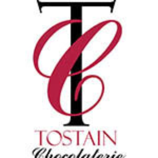 CHOCOLATERIE TOSTAIN